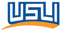 logo_usli_compact_287_151__1_